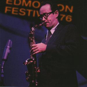 Edmonton Festival '76