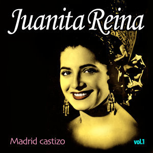 Madrid Castizo