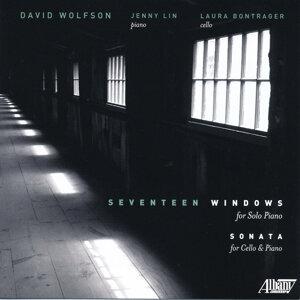 Seventeen Windows