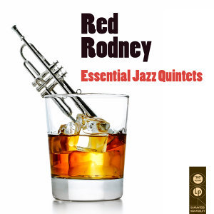 Essential Jazz Quintets
