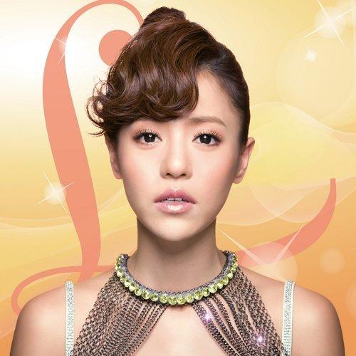 幸福的可能- TVBS「媽,親一下」片尾曲-歌詞-丁噹(Della)-KKBOX