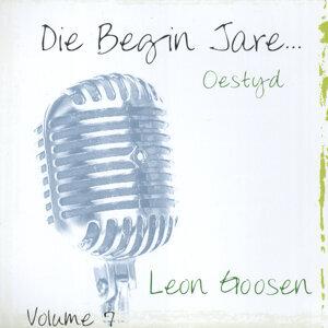 Die Begin Jare... Oestyd - Volume 7