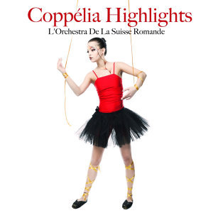 Coppelia Highlights