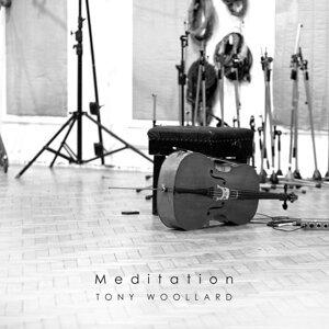 Meditation - Single