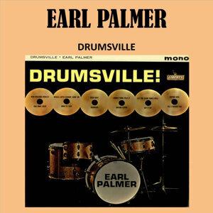 Drumsville