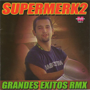 Cumbia villera greatest hits by supermerka2
