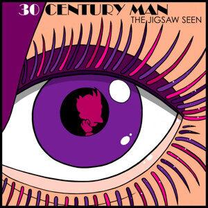 30 Century Man - EP