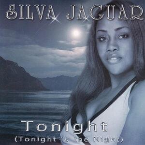 Tonight - Tonight is the Night