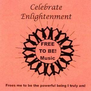 Celebrate Enlightenment