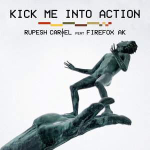 Kick Me Into Action