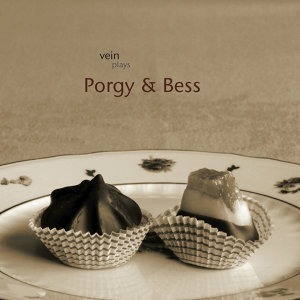 VEIN plays Porgy & Bess