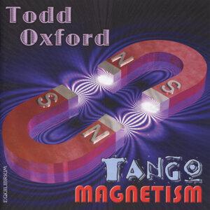 Tango Magnetism