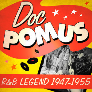 R&B Legend 1947-1955
