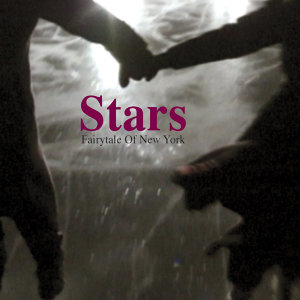 Fairytale Of New York (Single)