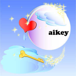 aikey