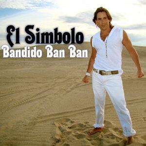 Bandido Ban Ban