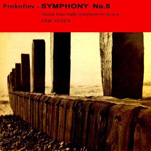 Prokofiev Symphony No 5
