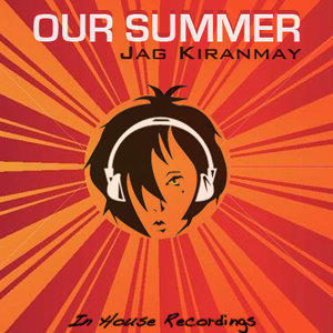 Our Summer - EP