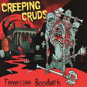Tennessee Bloodbath