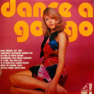 Dance A Go Go