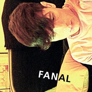 Fanal III