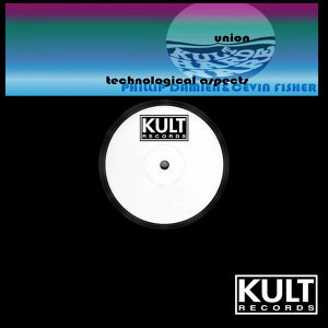KULT Records Presents:  Technological Aspects