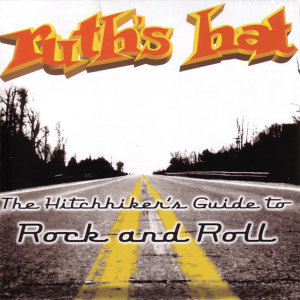 The Hitchhikers Guide to Rock and Roll