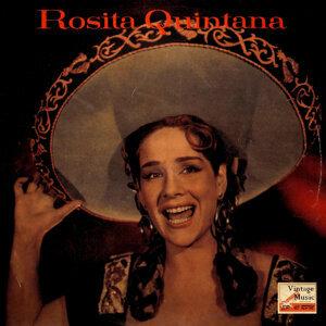 """Vintage México Nº 115 - EPs Collectors, """"Rancheras"""" """"Nieve Viento Y Sol"""""""