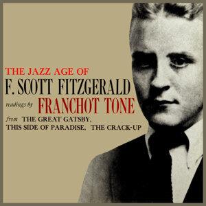 The Jazz Age Of F. Scott Fitzgerald