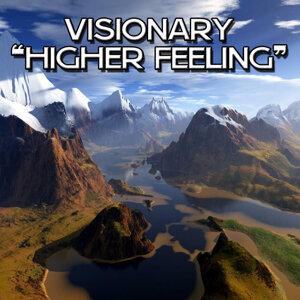 Higher Feeling