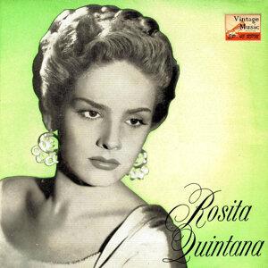 """Vintage México Nº 116 - EPs Collectors, """"Rancheras"""" """"¿Qué Si Te quiero?, ¡Júralo!"""""""