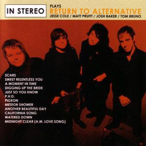 Return to Alternative