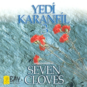 Yedi Karanfil 3