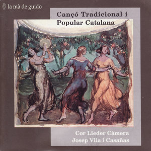 Catalan Popular Songs (Cançó Tradicional i Popular Catalana)