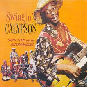 Swingin' Calypso's