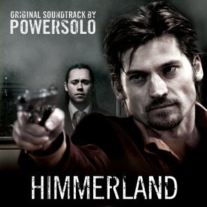 Himmerland - Original Soundtrack