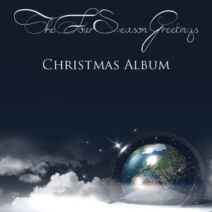 The 4 Seasons Greetings: Christmas Album