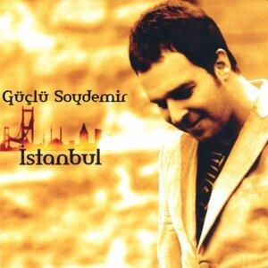 İstanbul - Su Tanesi