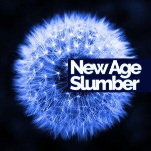New Age Slumber