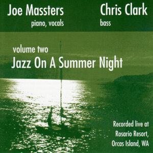 Jazz on a Summer Night Vol. 2