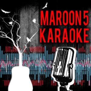 Maroon 5 Karaoke