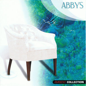 Ambient Abbys