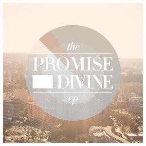 Promise Divine