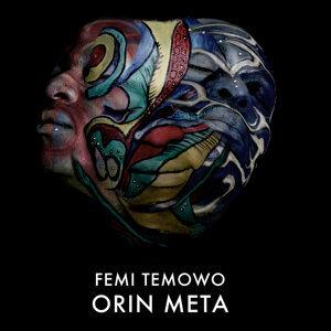 Orin Meta