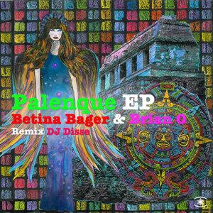Palenque (DJ Disse Remix)