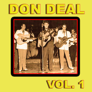 Don Deal Vol 1