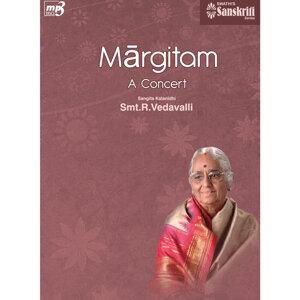 Margitam – R.Vedavalli