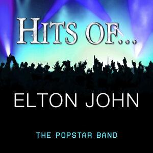 Hits Of… Elton John