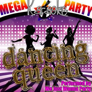 Mega Karaoke Party: Dancing Queen