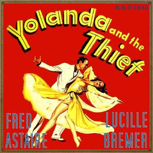 Yolanda and the Thief (O.S.T - 1945)